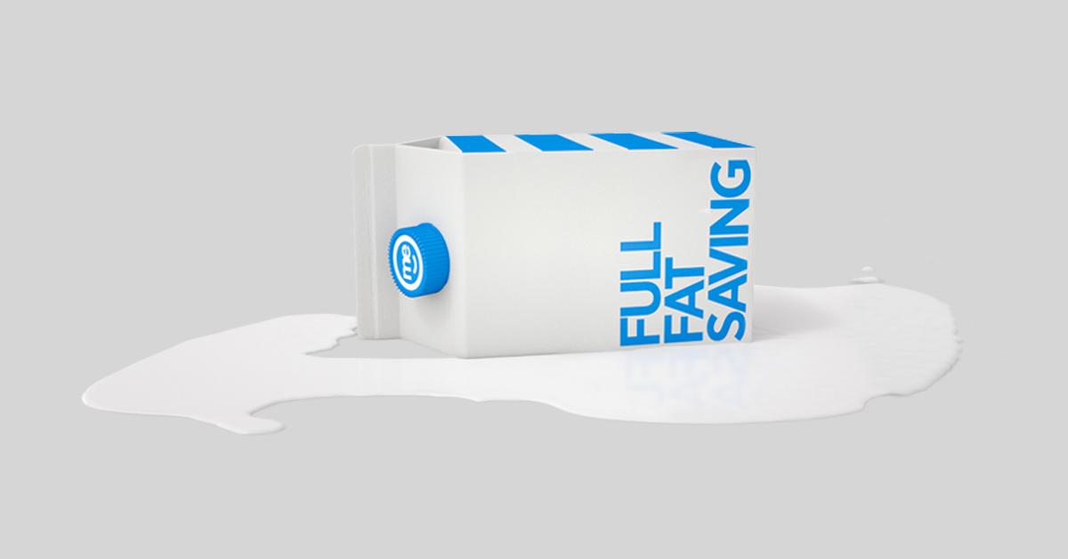 Online Savings Account - Savings Account Calculator - ME Bank